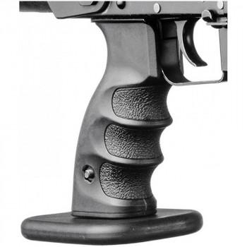 Пистолетные рукоятки. АК-платформа.
