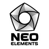 neo-elements