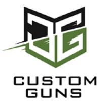 CUSTOM-GUNS