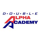 doublealpha