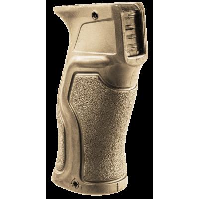 Пистолетная рукоятка GRADUS AK - от Rusdefense