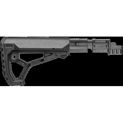 Приклад C-SBTK-47 FK