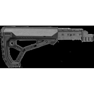 Приклад C-RBTK-47 FK