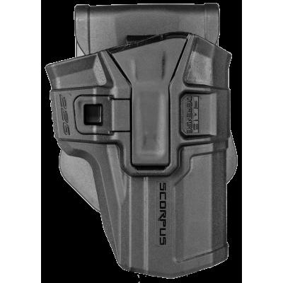 Кобура для Sig Sauer P226 - от Rusdefense