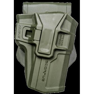 Кобура M24 для SIG P226 - от Rusdefense