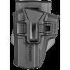 Кобура для SIG SAUER P226 (левша)
