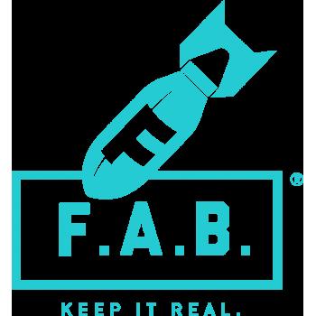 Поддельная продукция  FAB Defense