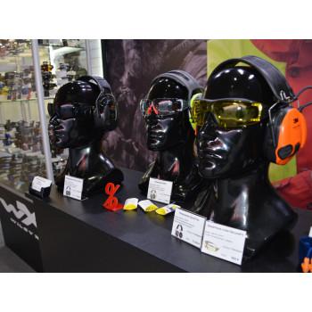 Выставка ORЁLEXPO 2020