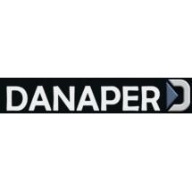 DANAPER