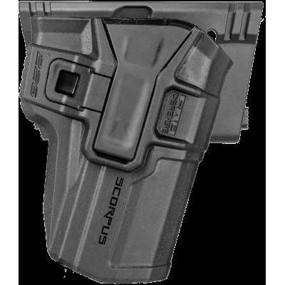 Кобура M24 на ремень для SIG P226