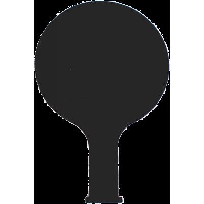 Купить самозатягивающуюся мишень S-200, чёрный