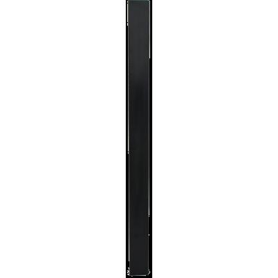 Вертикальная направляющая для мишени длинной (62 см)