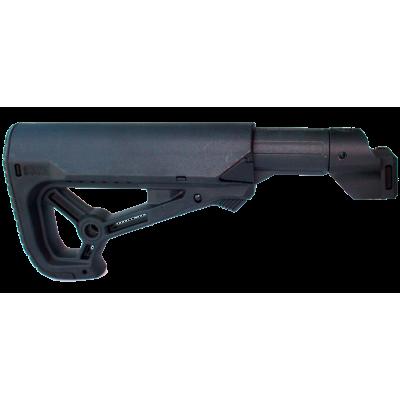 Приклад AK100P GL-CORESB
