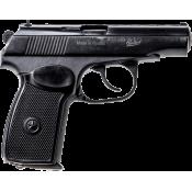 Пистолет Макарова (ПМ)