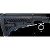 Приклад AK100P GLR-16B