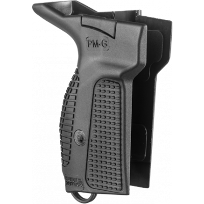 Пистолетная рукоятка PM-G