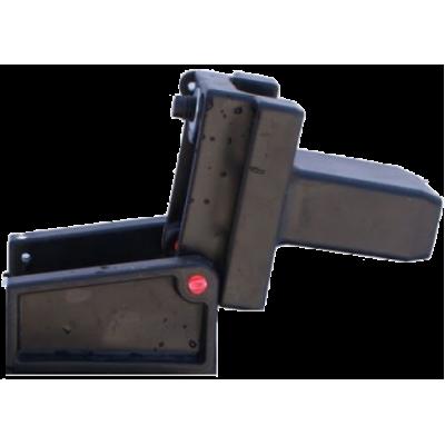 Муфта соединяющая базу и вертикальную направляющую - от Rusdefense