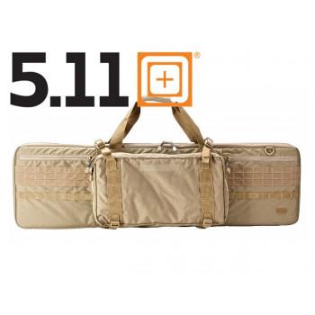 Оружейные чехлы 5.11 Tactical