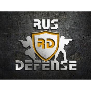 Эксклюзивный дистрибьютер продукции FAB Defense