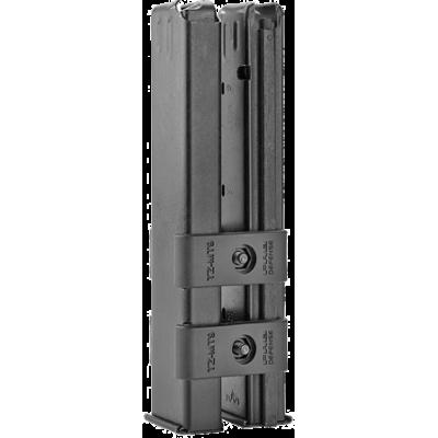 Полимерный крепеж двух магазинов для 9mm Uzi/Tavor - от Rusdefense