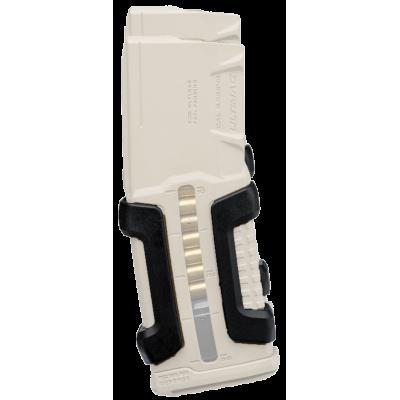 Полимерная спарка для 30 зарядных магазинов ULTIMAG - от Rusdefense