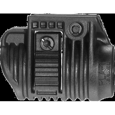 Крепление для фонаря PLA 1