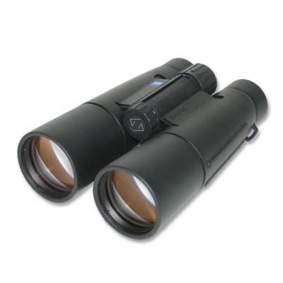 Бинокль Carl Zeiss Conquest 10x50 B T*
