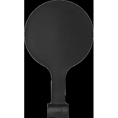 Мишень самозатягивающаяся d = 200 мм - от Rusdefense