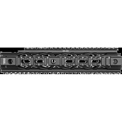Алюминиевое цевье VFR-SVD