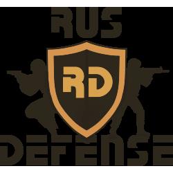 RUS DEFENSE
