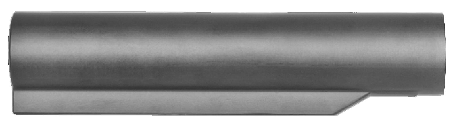 Приклад M4-AKMS-S - фото 2